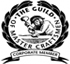 guild of master craftsmen Gateshead